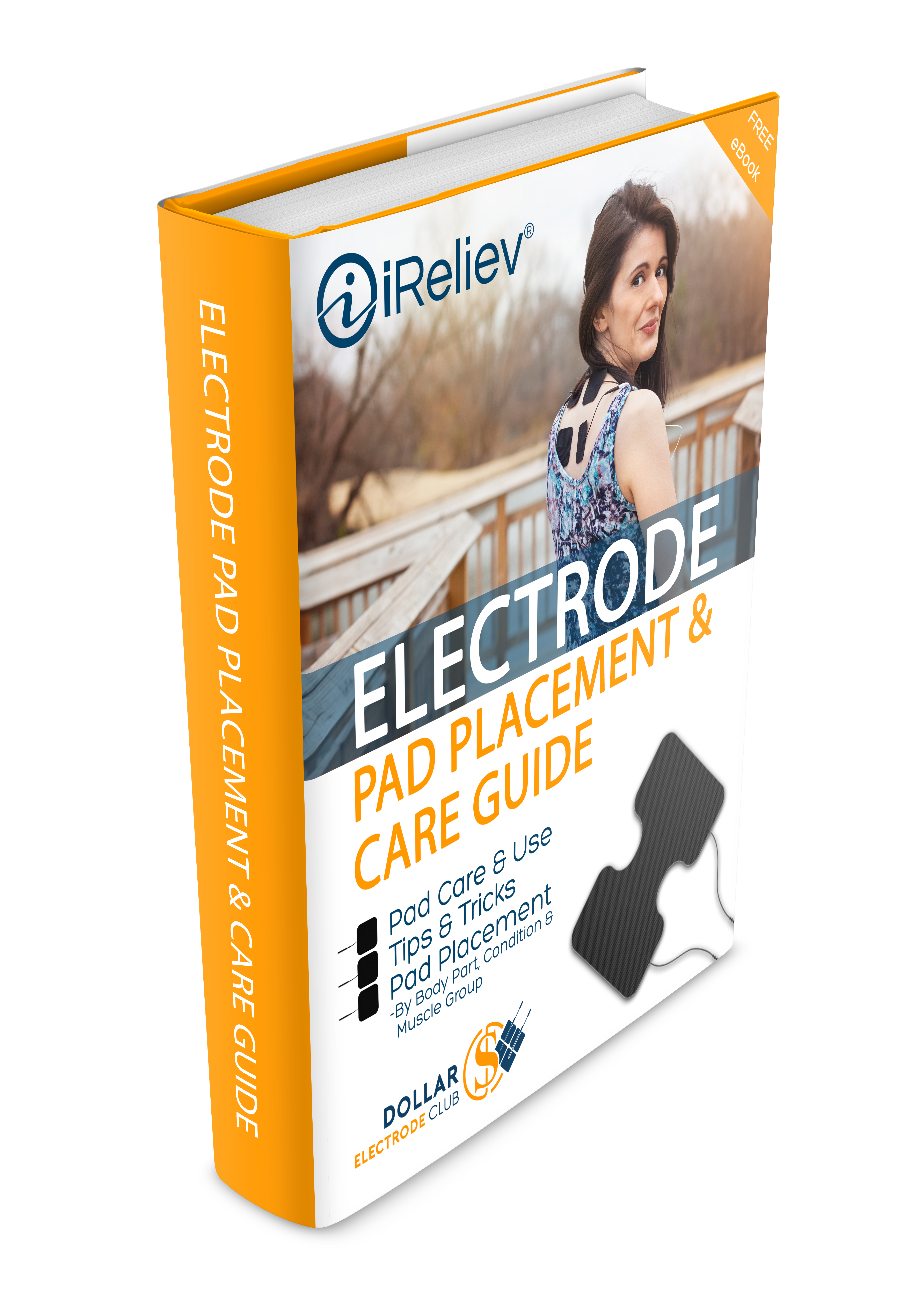 electrode pad placement and care guide 3d render 2.png