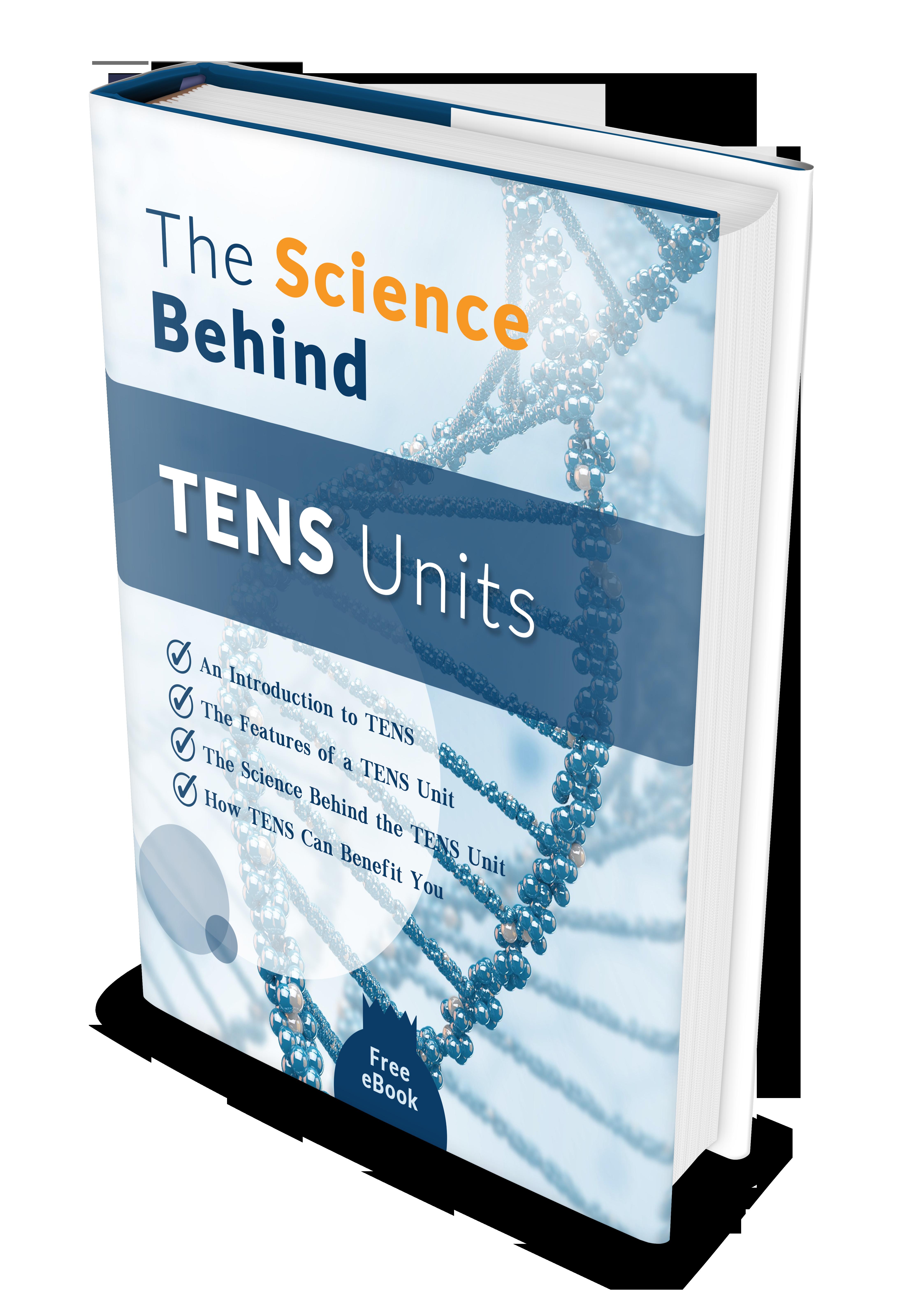 hardback science behind tens 3d render.png